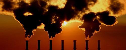 Những câu hỏi thường gặp về khói từ đám cháy rừng và sức khỏe ...