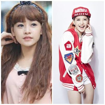 Với 5S Online, vai diễn Nana công chúa dễ thương, ngọt ngào của Chi Pu đã  được khán giả trẻ rất yêu thích rất nhiều.