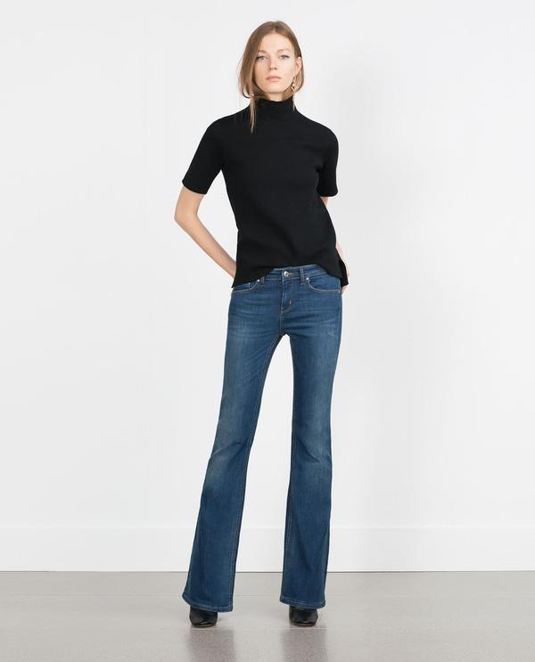 Với mức giá khá dễ thở chỉ 19.99$ (khoảng 460 nghìn VNĐ) bạn đã sở hữu ngay  chiếc quần của thương hiệu H&M.