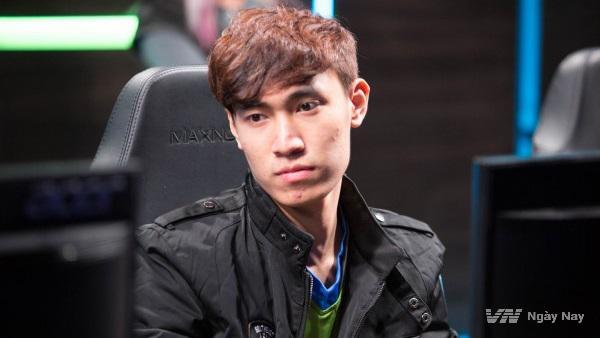 Fan Việt Nam nói riêng cũng như fan của Levi nói riêng đều đang mong ngóng  thông tin của anh chàng này và hy vọng Levi sẽ tìm được một vị trí ...